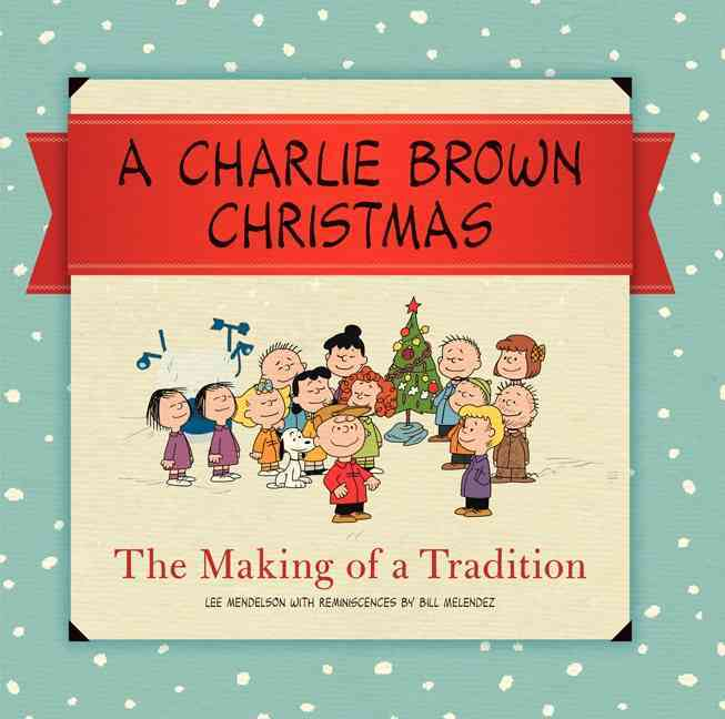 A Charlie Brown Christmas By Schulz, Charles M.